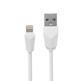 USB kabel A - Apple 2 m