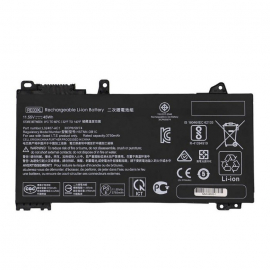 Baterija za HP ProBook 445 450 455 440 430 G6 RE03XL 11.55V 3500mAh